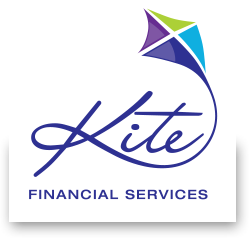 Kite Financial Services