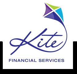 Kite Financial Services